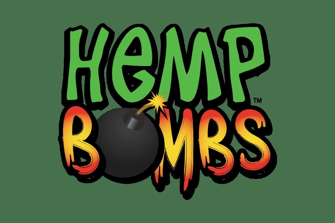 hemp bombs cbd vape review