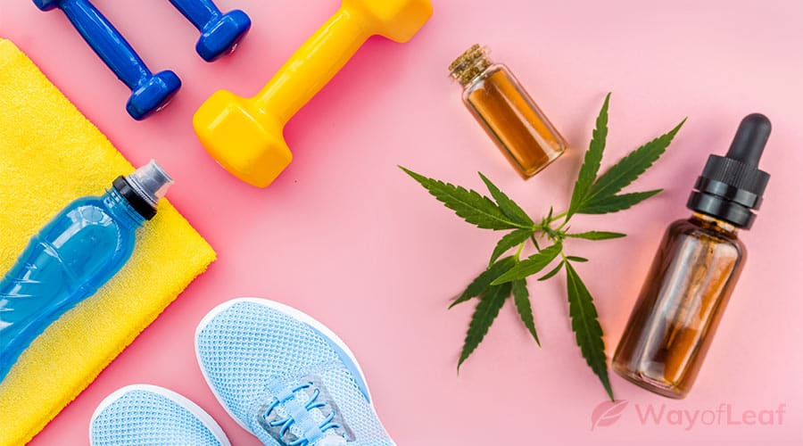 cbd-and-working-out
