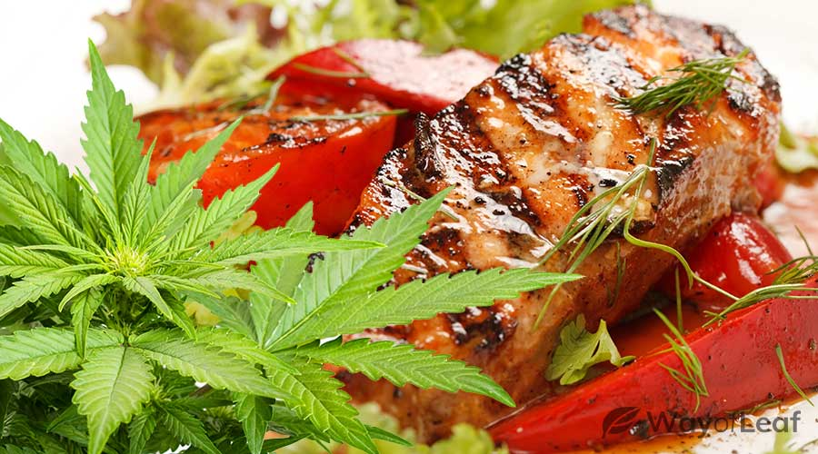 easy-weed-infused-recipes