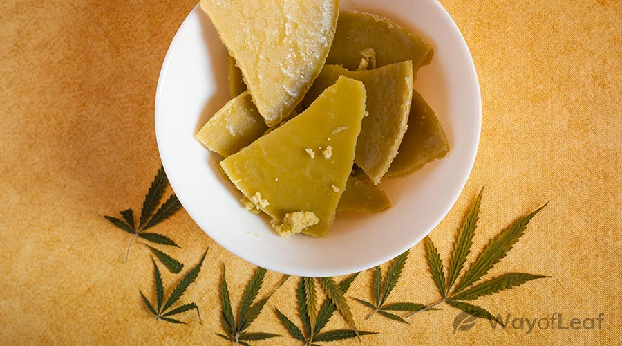cannabutter-from-trim