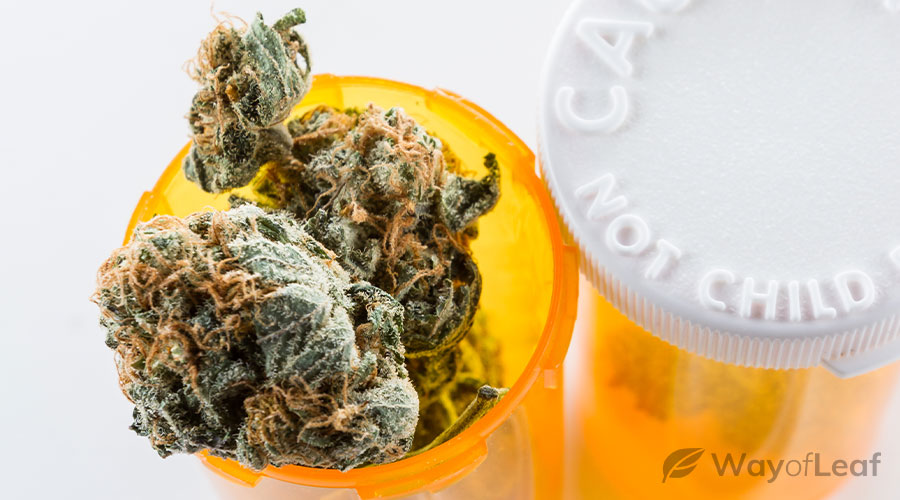 cannabis-and-natural-remedies