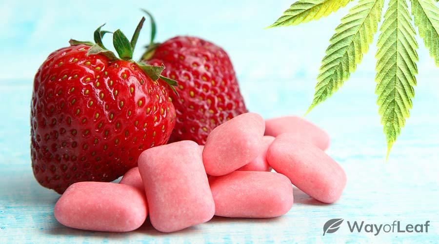 strawberry-bubblegum-strain