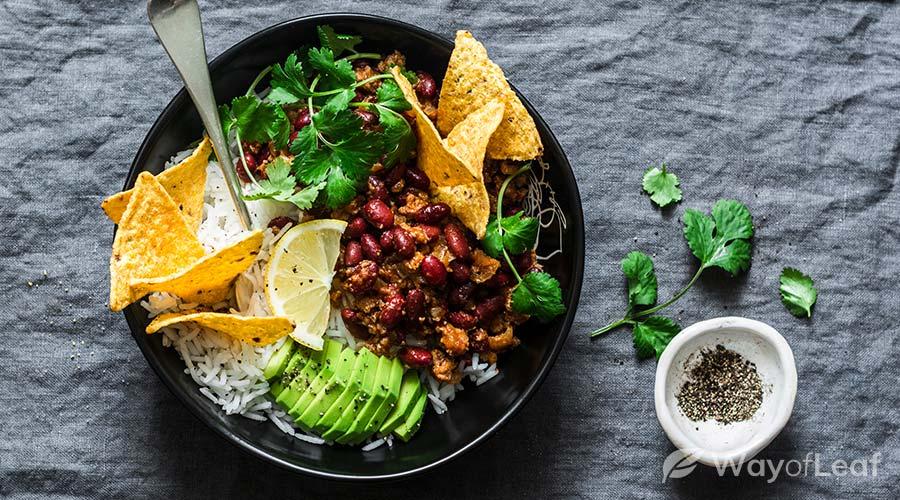 canna-burrito