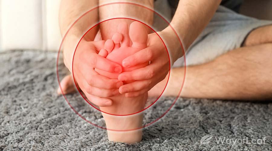 cbd-cream-for-foot-pain