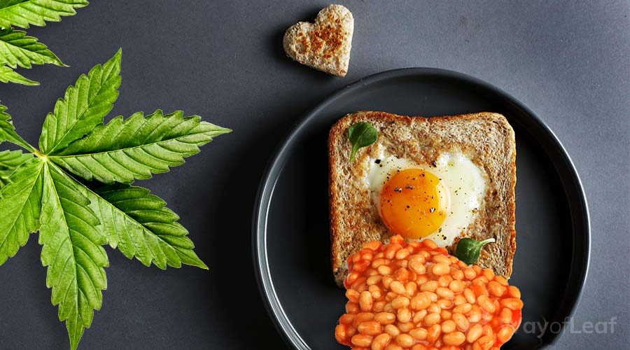 canna-baked-beans-eggs-and-toast