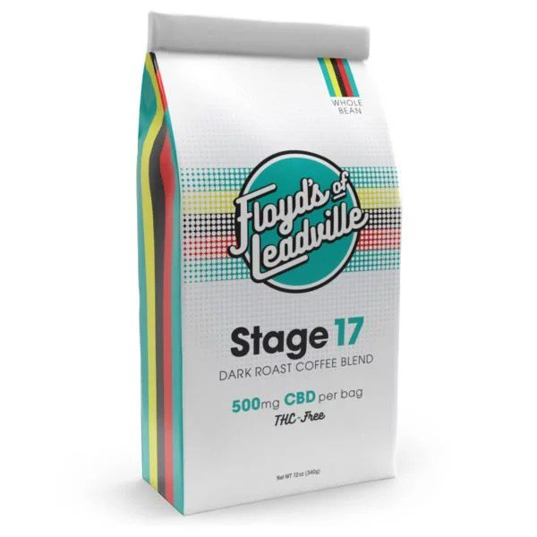 Floyd's of Leadville Drinks, Tonics, and Coffee