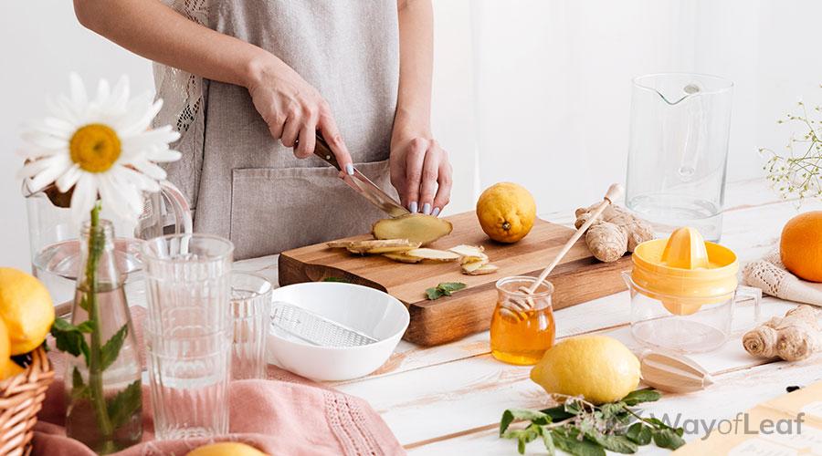 kratom-tea-recipe