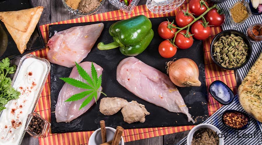cannabis-recipes-for-dinner