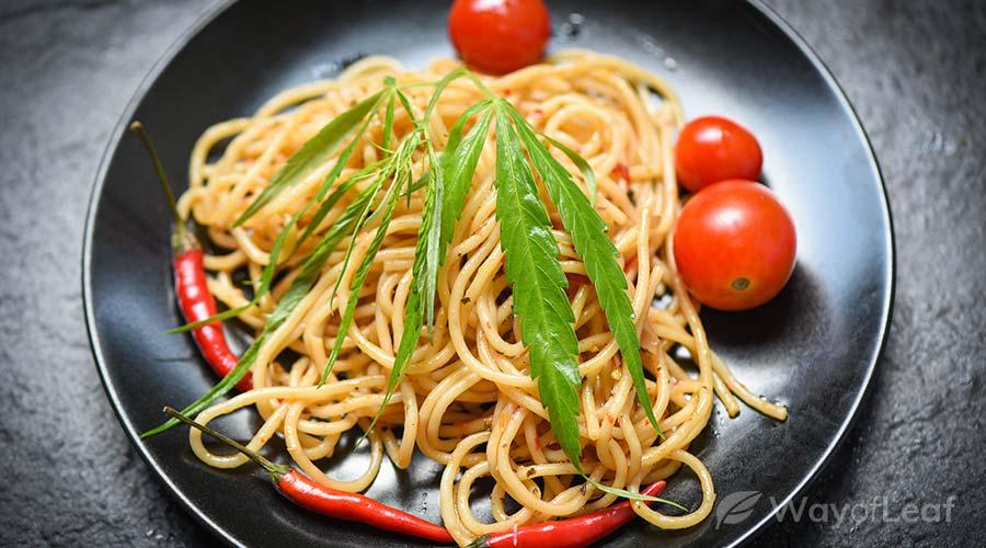 marijuana-pasta-bolognese