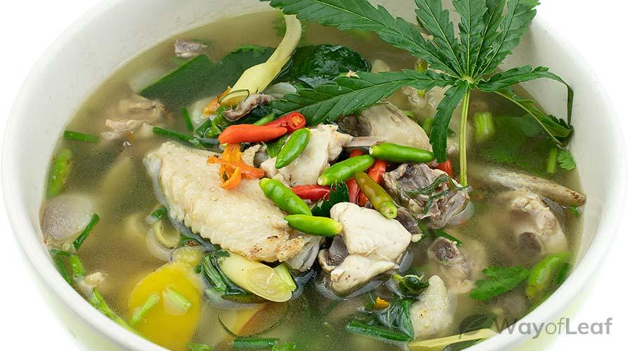 thai-green-cannabis-curry