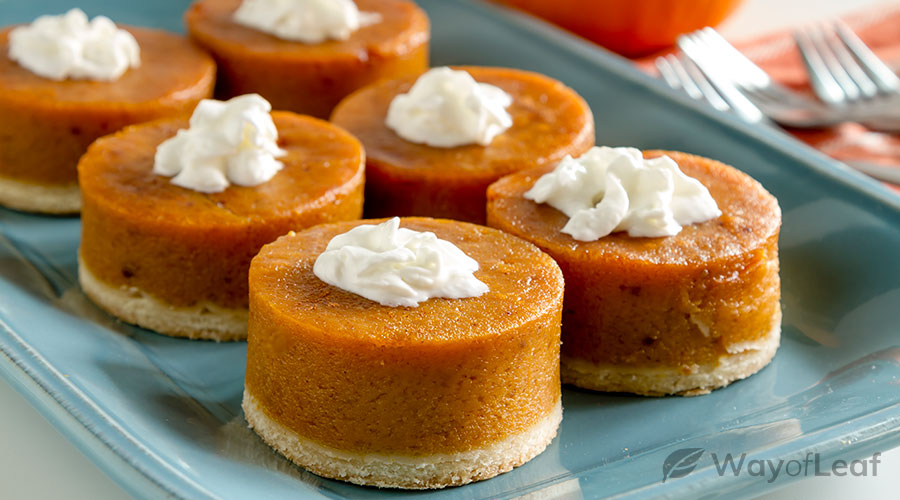 weed-pumpkin-pie-recipe