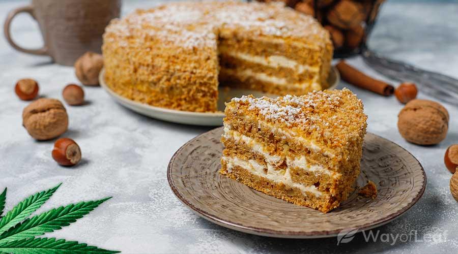 cannabis-carrot-cake