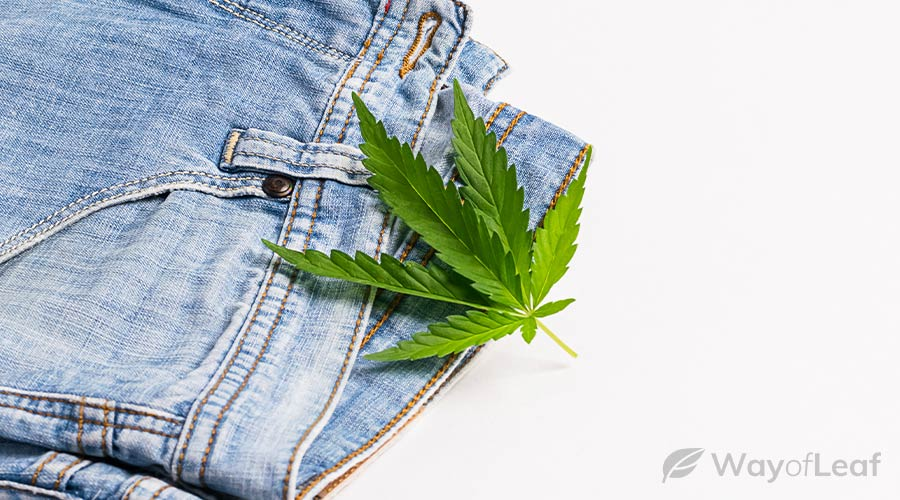 final-thoughts-on-making-hemp-clothing