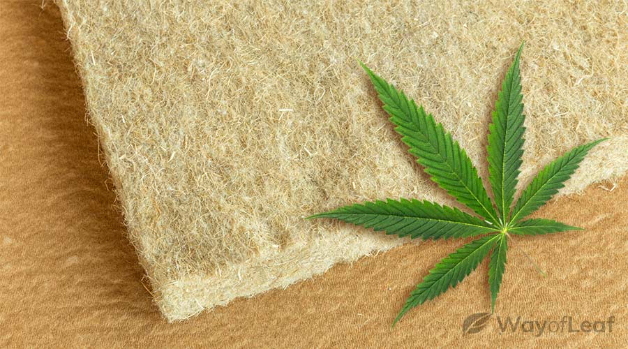 how-much-does-hempcrete-cost?