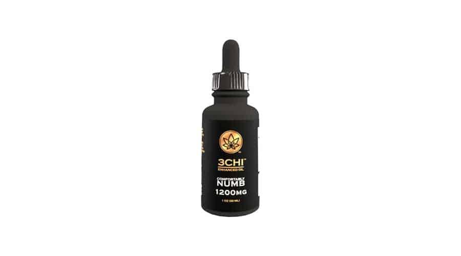 3chi-hemp-tinctures