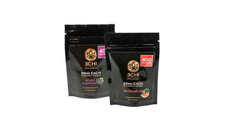 3chi-hemp-edibles