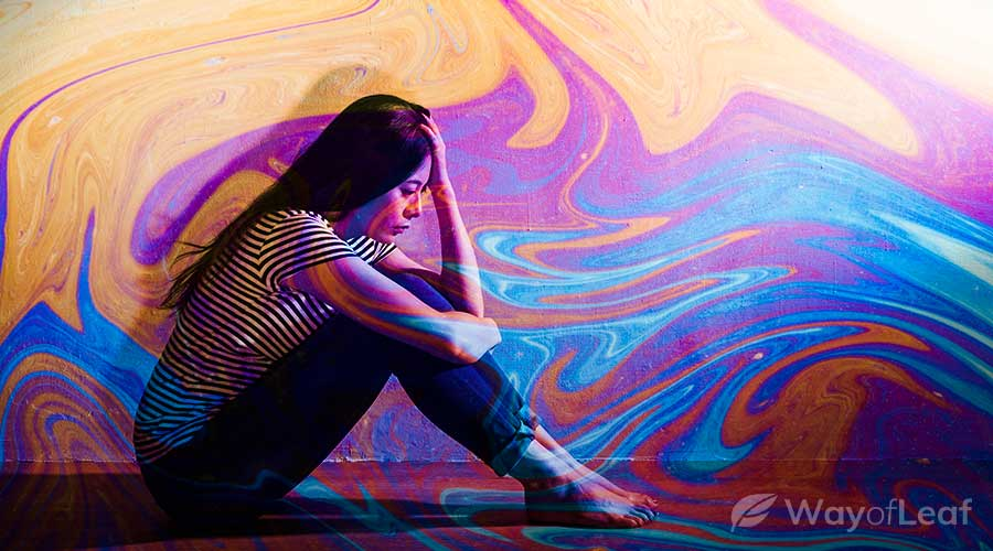dangers-and-side-effects-of-using-psychedelics