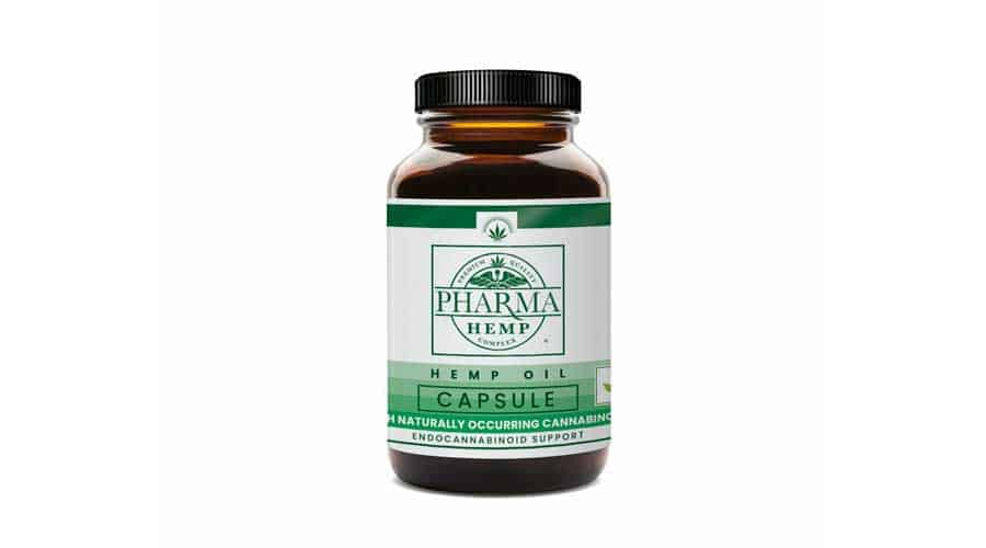 hemp-health-inc-cbd-capsules