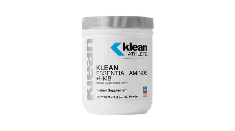 klean-athlete-essential-aminos