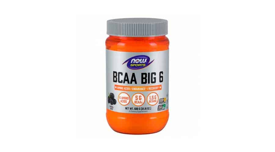 now-sports-bcaa