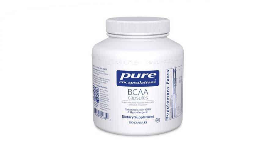 pure-encapsulations-bcaa-capsules