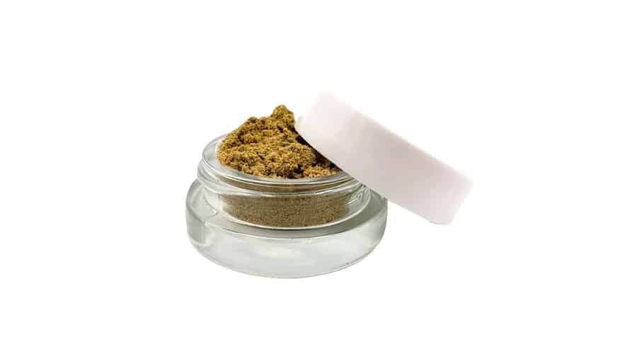 apical-greens-cbd-concentrates
