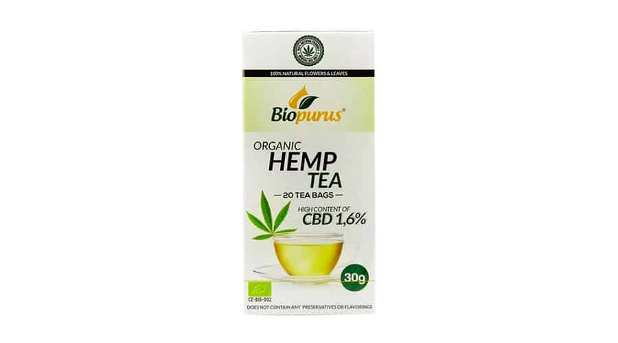 biopurus-hemp-tea