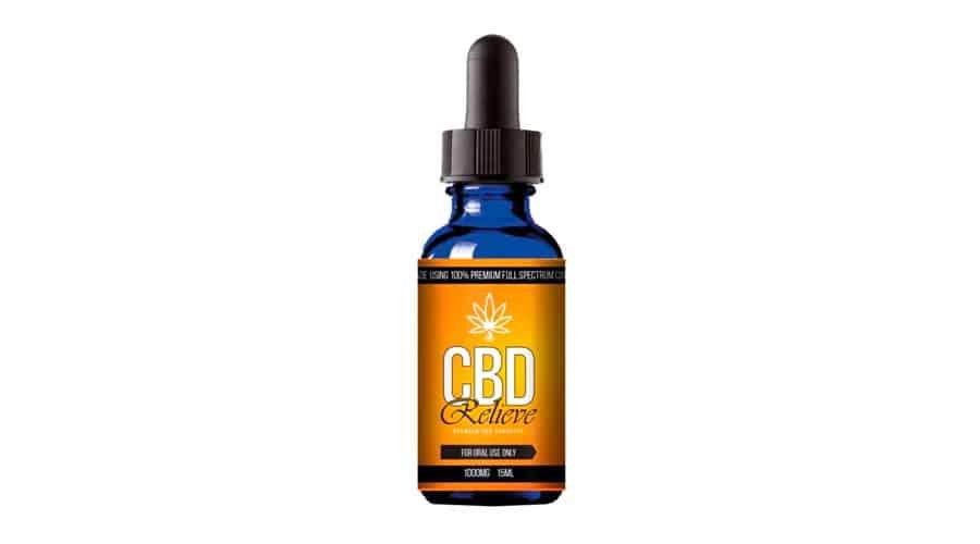 cbd-oral-drops