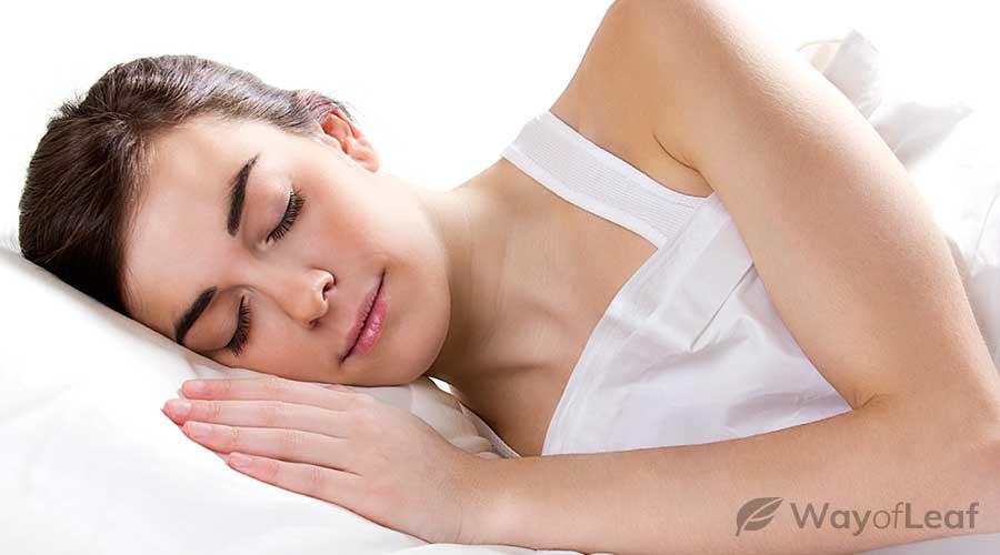 gaba-for-sleep