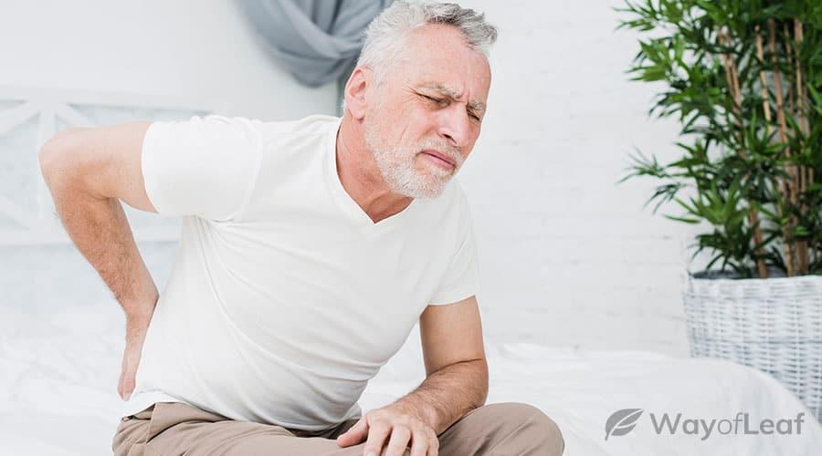 ketamine-for-chronic-pain