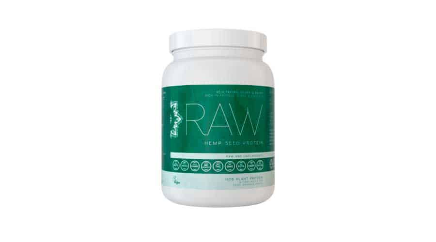 loveburgh-hemp-proteins-&-powders