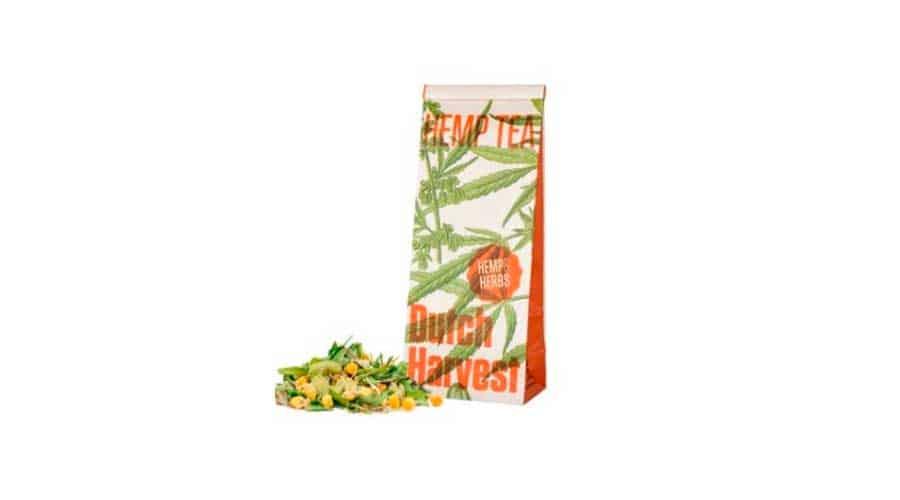 loveburgh-hemp-teas