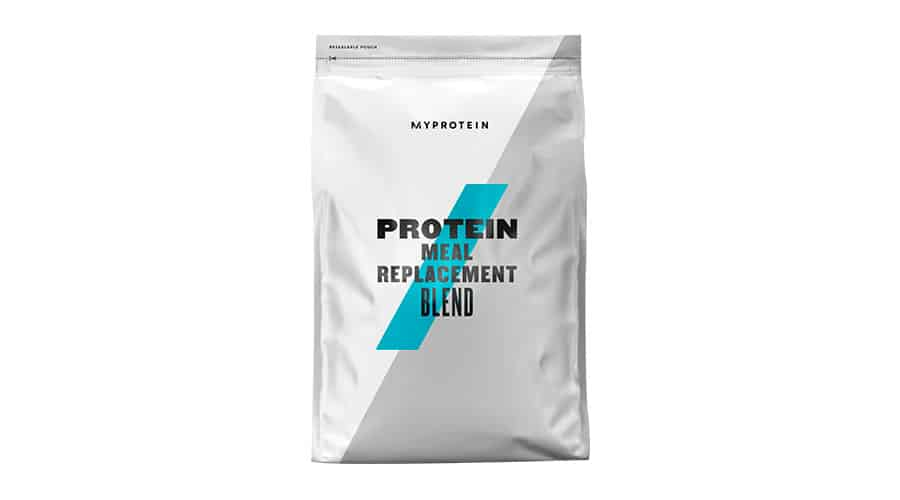 myprotein-meal-replacement-blend