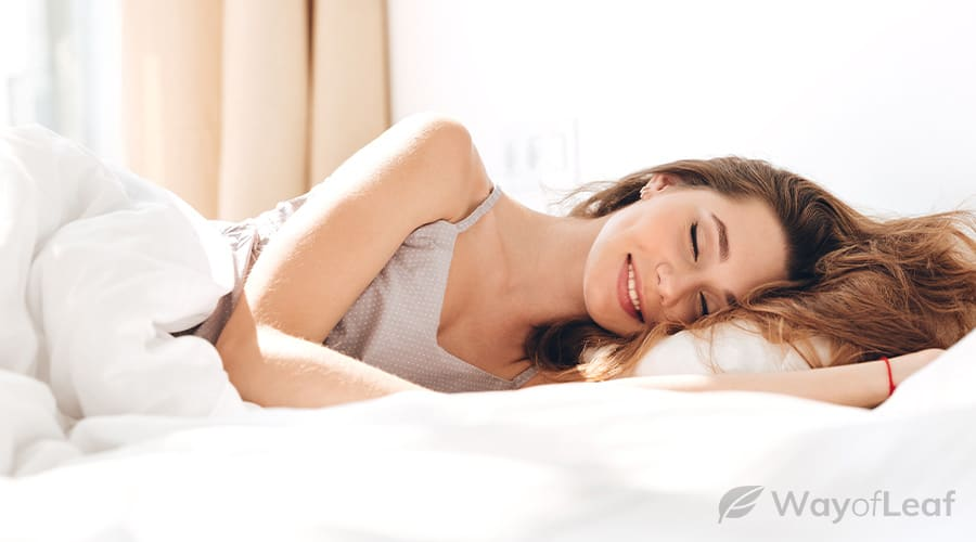 using-5-htp-for-sleep