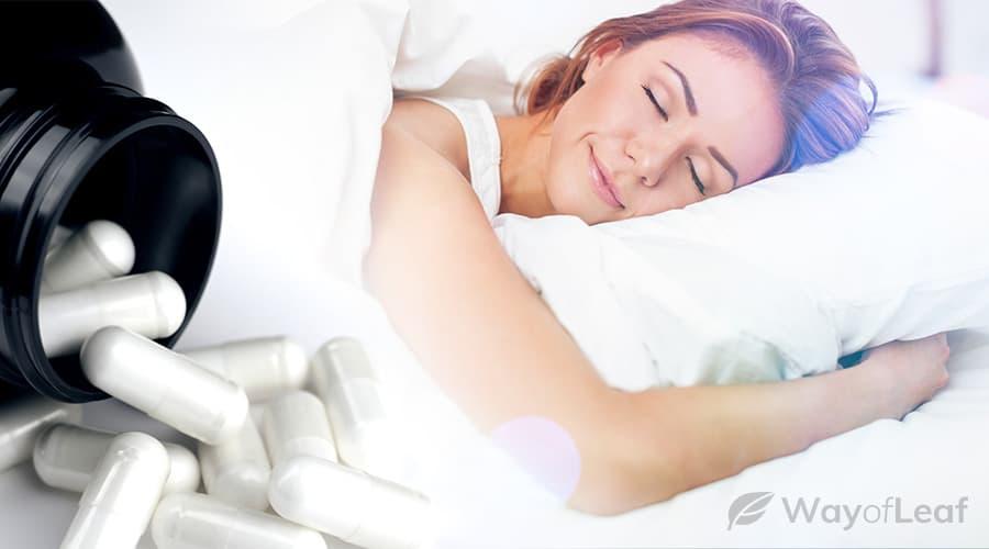 5-htp-for-sleep