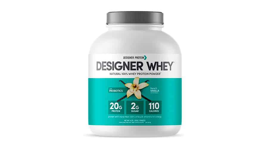 designer-whey-natural-protein-powder-french-vanilla