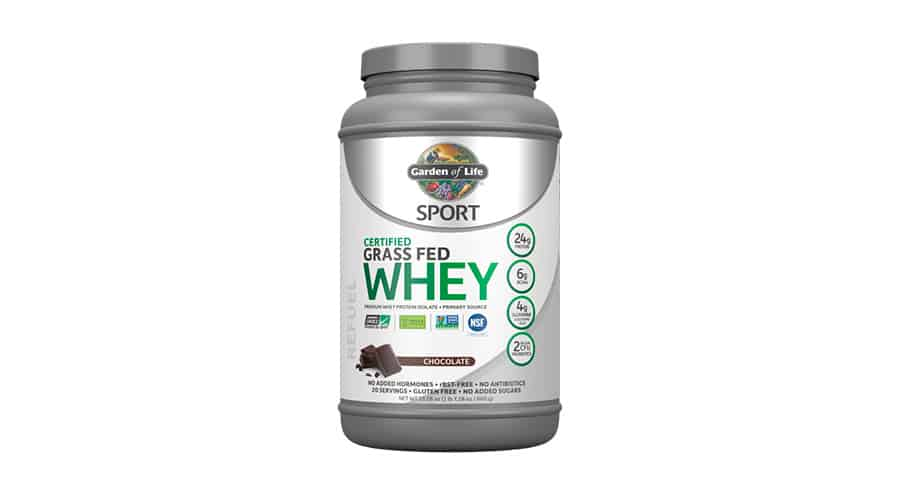 garden-of-life-sports-grass-fed-organic-whey-protein