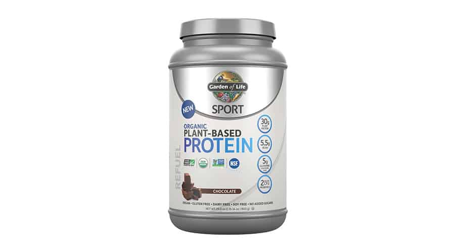 garden-of-life-sport-organic-plant-based-protein