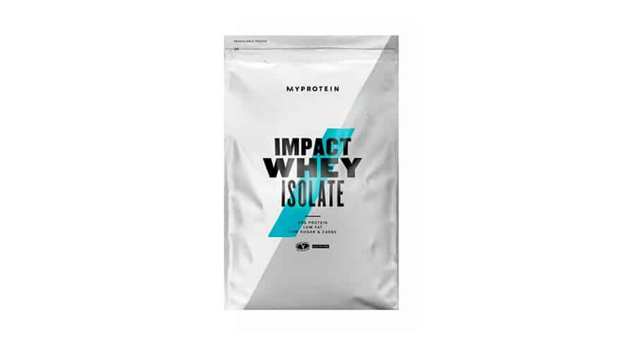 myprotein-impact-whey-isolate