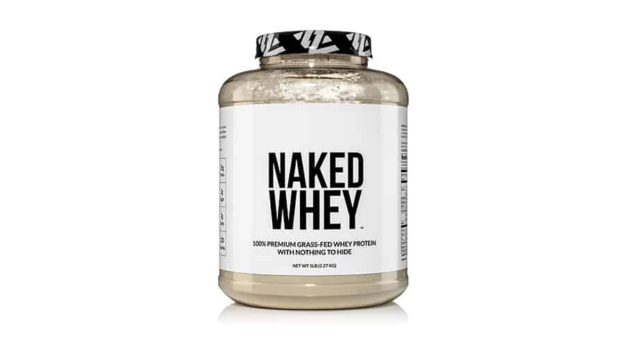 naked-nutrition-whey-protein
