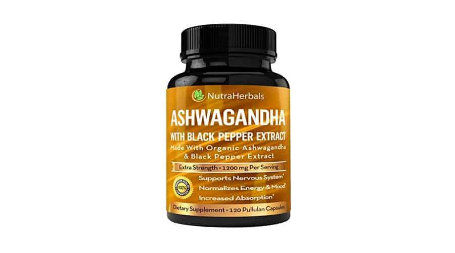 nutra-herbals-ashwagandha