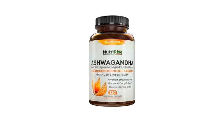 nutririse-organic-ashwagandha-root-powder-&-black-pepper-extract