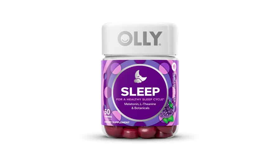 olly-sleep-gummies