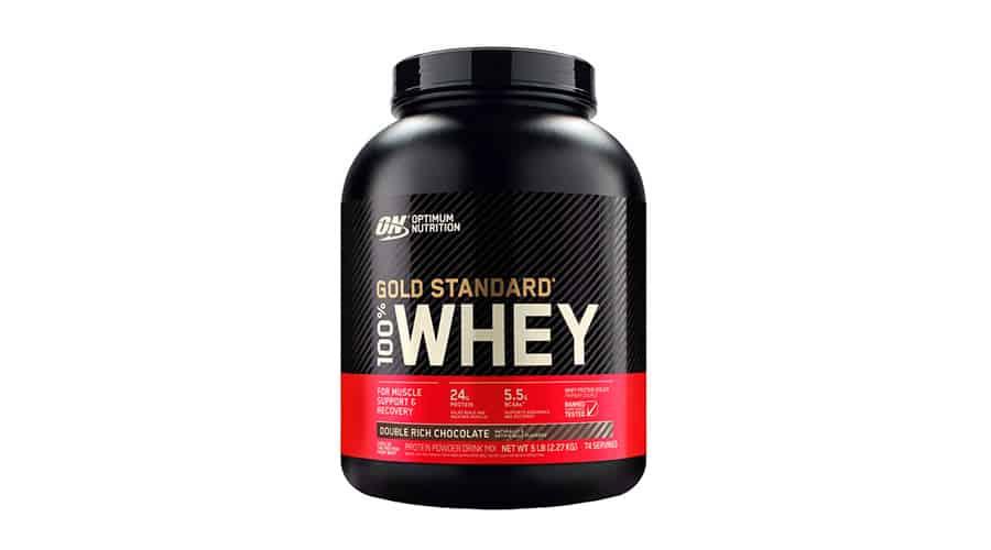 optimum-nutrition-gold-standard-100%-whey-protein-powder
