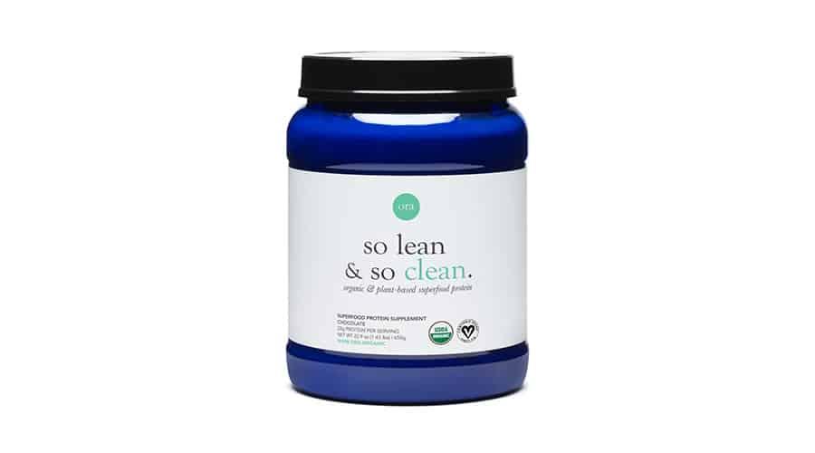 ora-organic-vegan-protein-powder