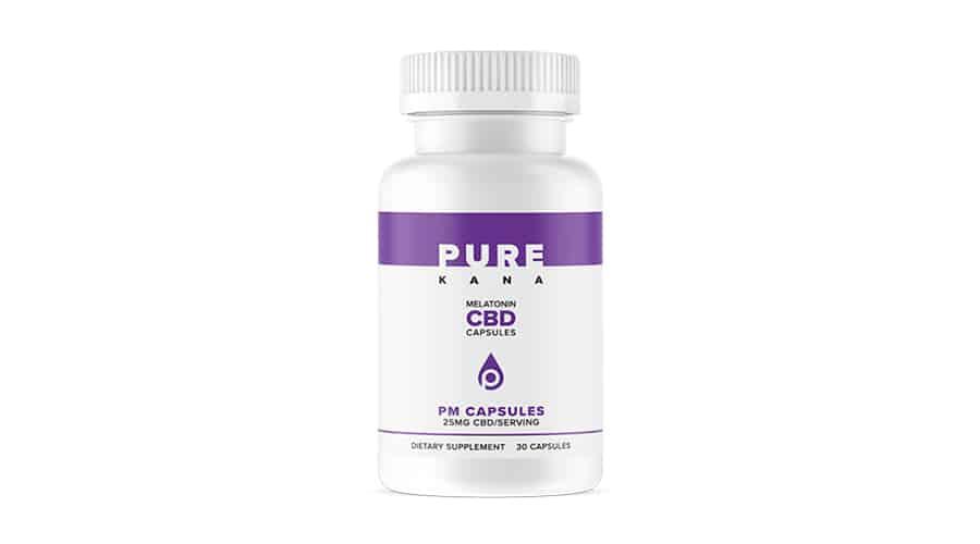 top-pick-purekana-pm-cbd-capsules