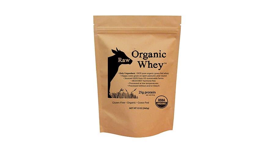 raw-organic-whey-protein