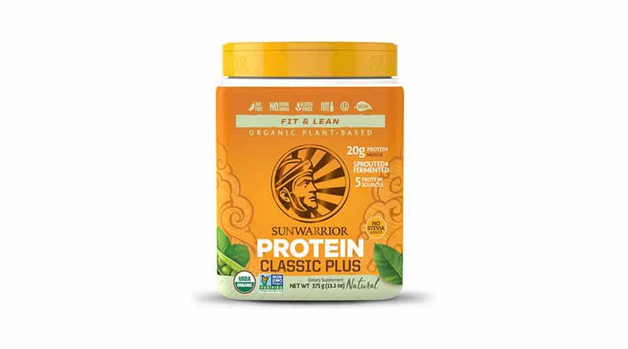 sunwarrior-organic-brown-rice-protein-powder