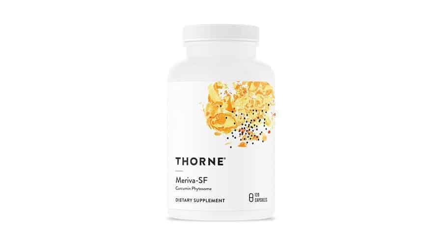 thorne-meriva-turmeric-capsules