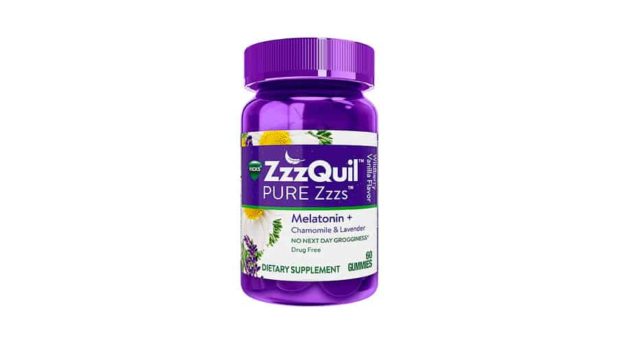 vicks-zzzquil-pure-zzzs-melatonin-gummies